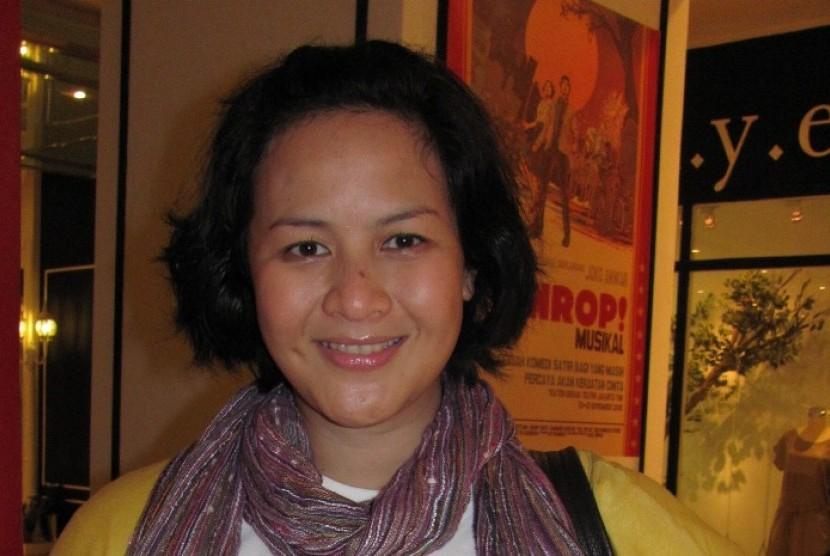 Sita Nursani