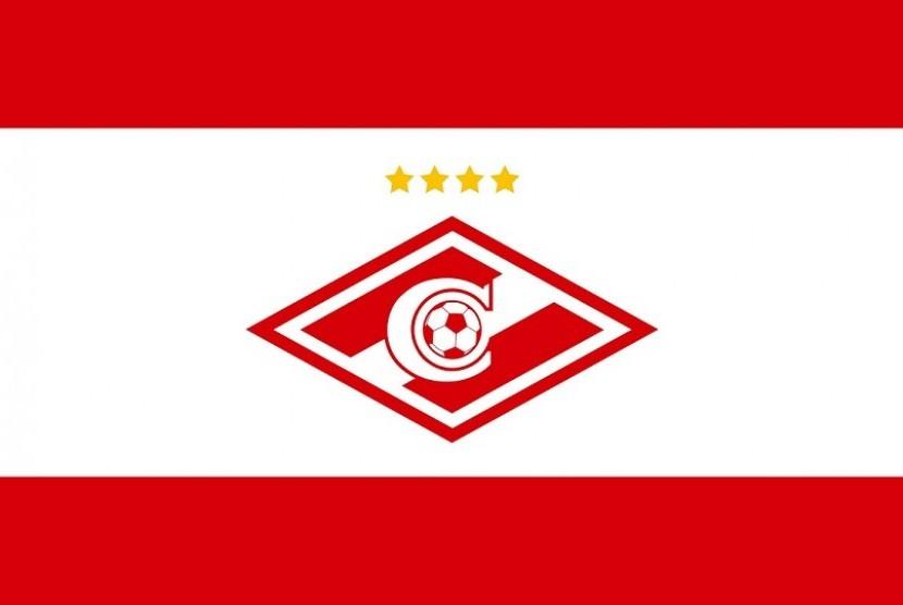 Spartak Moskow