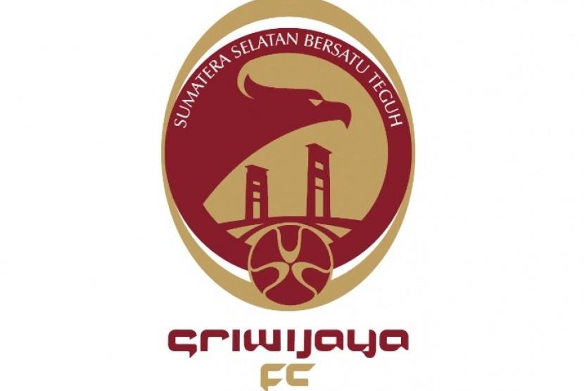 Konate dan N'Diaye Gabung Sriwijaya FC
