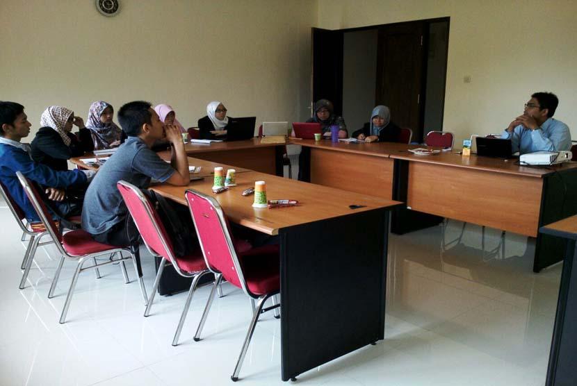 Crowdfunding Sarana Penghimpunan Modal yang Efektif