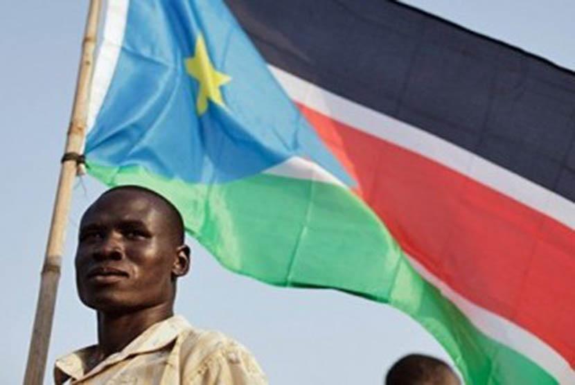 Image result for Tiga Pekerja Kemanusiaan WFP PBB Tewas Di Sudan