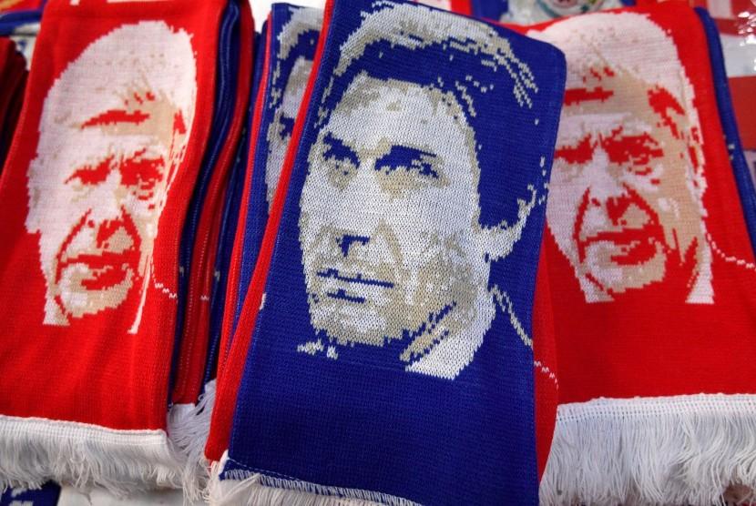 Antusiasme  Chelsea Hadapi Arsenal di Tengah Padatnya Jadwal
