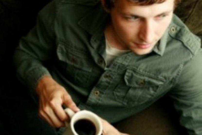 Tak ada alasan untuk menghentikan kebiasaan minum kopi untuk mendapatkan manfaat bagi kesehatan