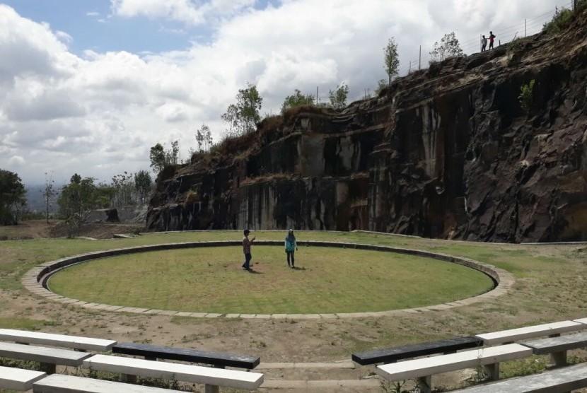Permalink to Genjot Pariwisata, Kemenpar Dukung PUTRI di Yogyakarta