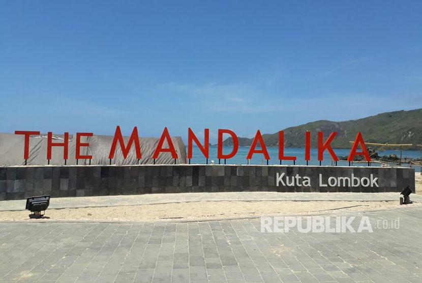 Kemenpora: MotoGP 2019 di Palembang atau Mandalika
