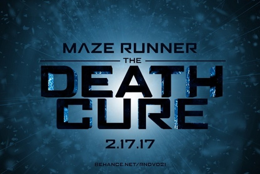 the death cure online pdf
