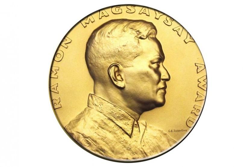 Bantu Pemerintah & Masyarakat Tingkatkan Kesejahteraan Bangsa, Dompet Dhuafa Raih Penghargaan Internasional