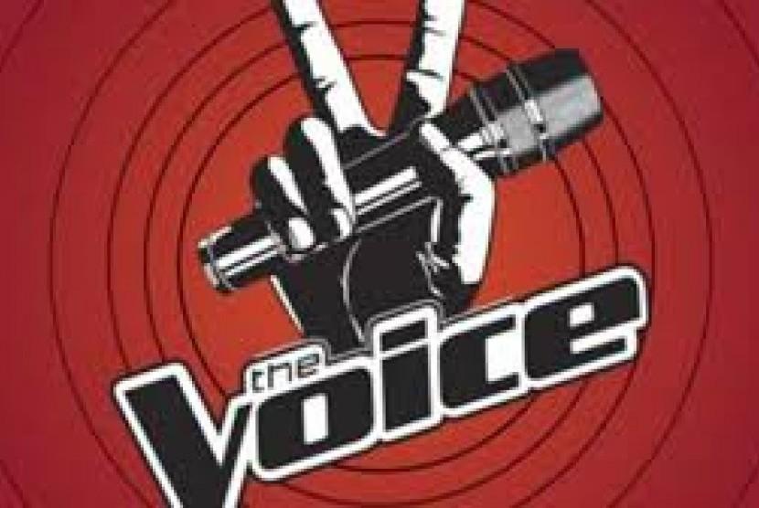 """Musim ke-11, """"The Voice"""" Pindah Tayang ke StarWorld"""