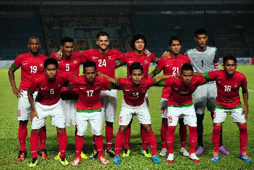 Timnas U23