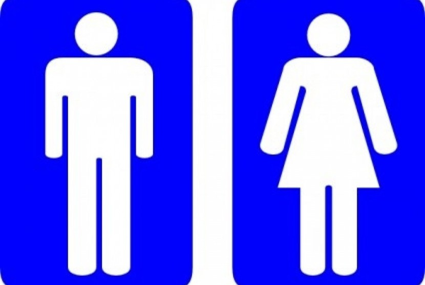 Imagenes De Baño Solo Para Mujeres:Sarana Kebersihan Sanitasi SD Kurang