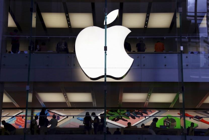Permalink to Apple Bakal Bangun Pusat Riset di BSD