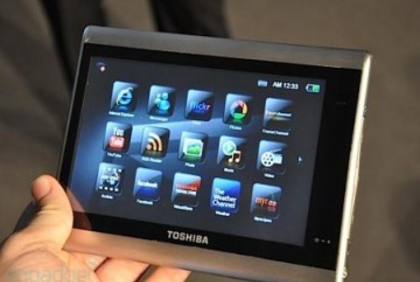 Google Assistant Segera Bisa Dioperasikan di Tablet