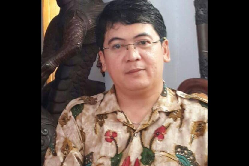 Ini Tsunami Politik untuk Ganjar Pranowo