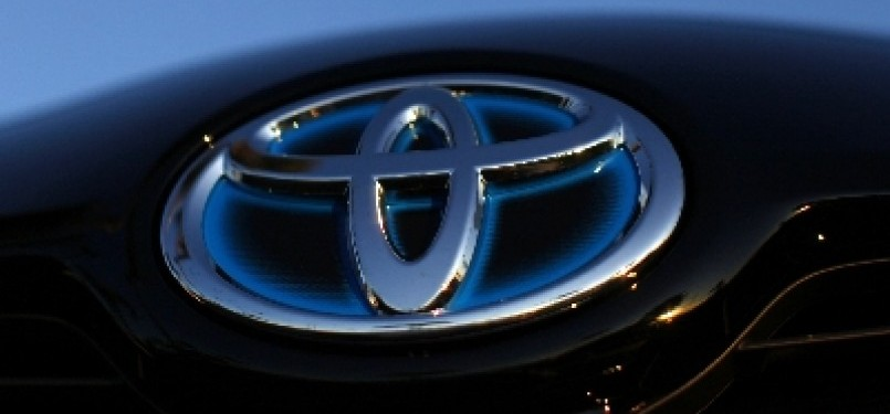 Toyota is going to pour more money to its manufacture in Indonesia.
