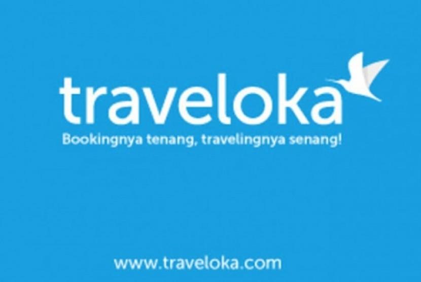 Traveloka Bantah Bosnya Hadir Dalam HUT Kolese Kanisius