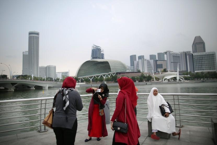 Forum opsi binari singapore