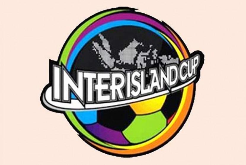 Turnamen Inter Island Cup