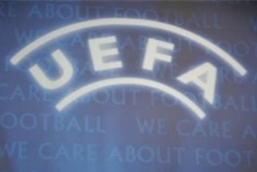 UEFA Denda Tiga Klub
