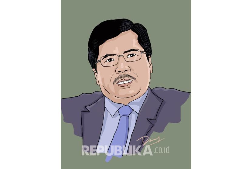 Umar Juoro