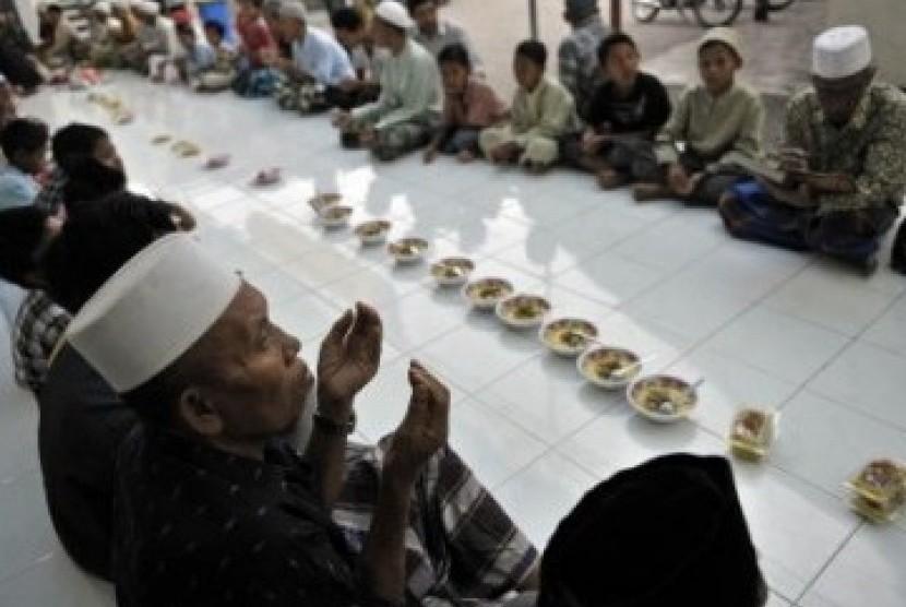 Penelitian: Denpasar Kota Paling Islami di Indonesia