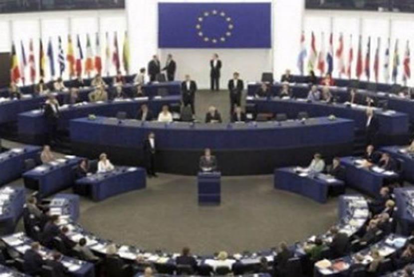 Uni Eropa