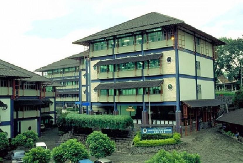 Universitas Islam Bandung