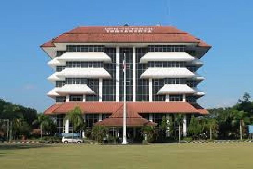 Mahasiswa UPN Yogyakarta Wakili Indonesia untuk d'Catch 2018