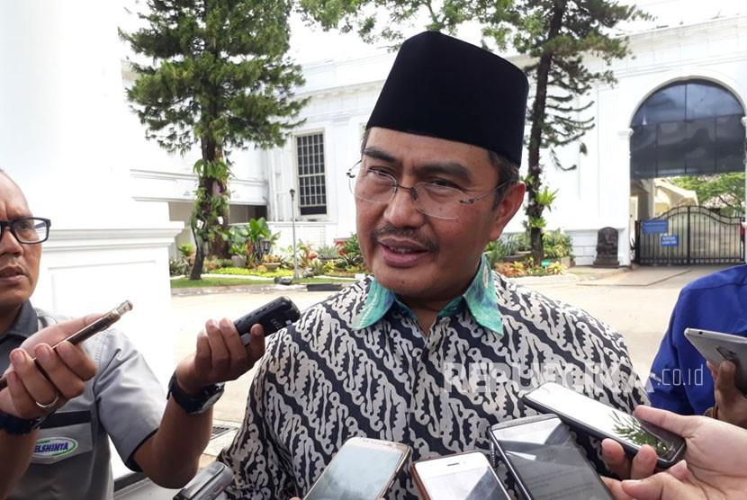 Gelar Kepahlawanan Tahun Ini untuk Pahlawan dari Luar Jawa