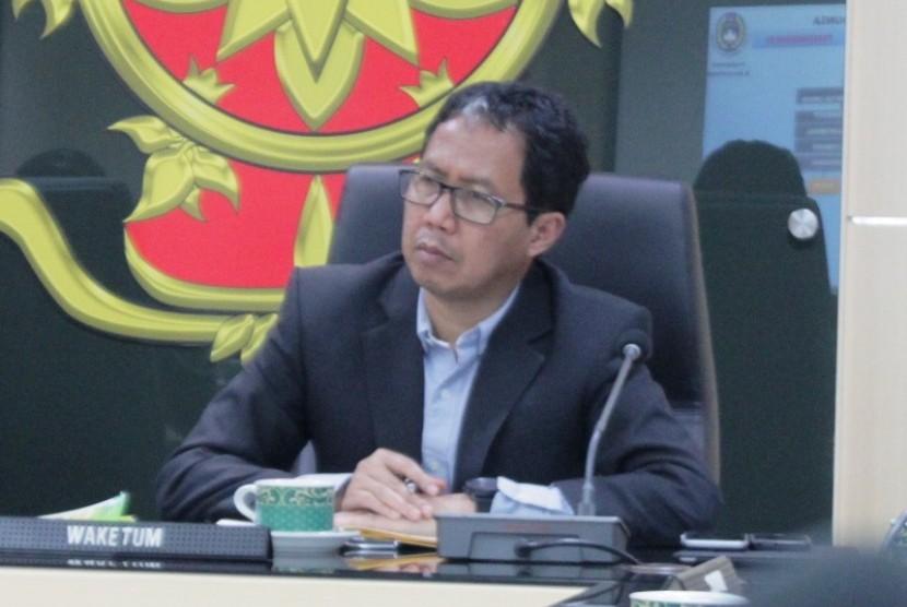 PSSI Tolak Banding Klub-klub yang tak Berlisensi AFC
