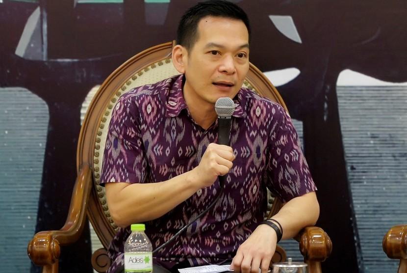PKB Ingin Pengganti Anas Dongkrak Elektabilitas Gus Ipul