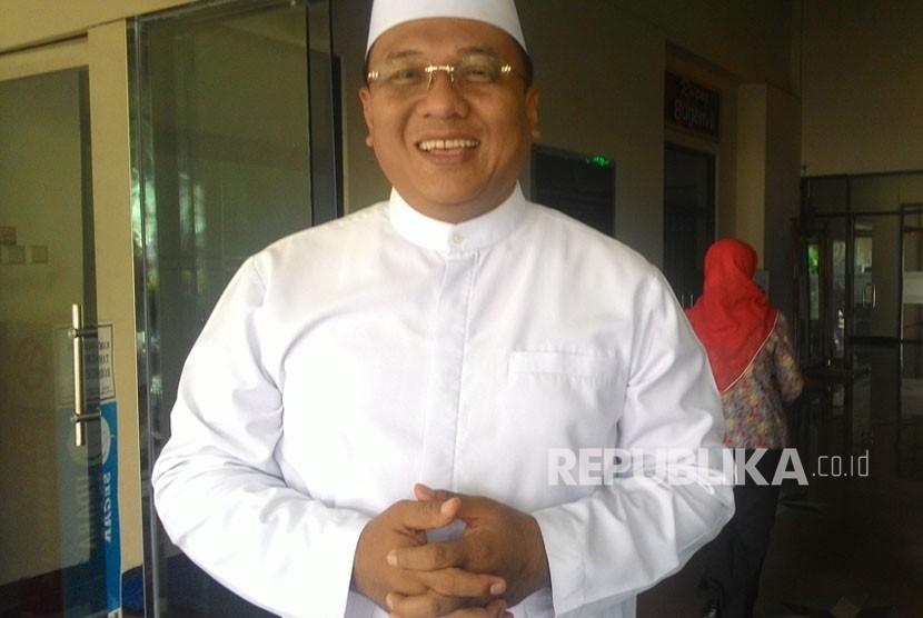 Pemkot Depok akan Bangun RSUD di Wilayah Timur