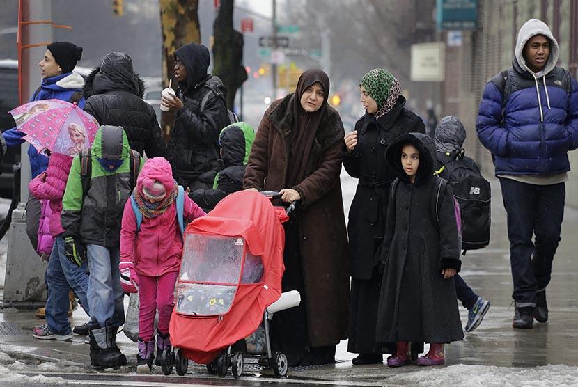 Hasil gambar untuk muslim as