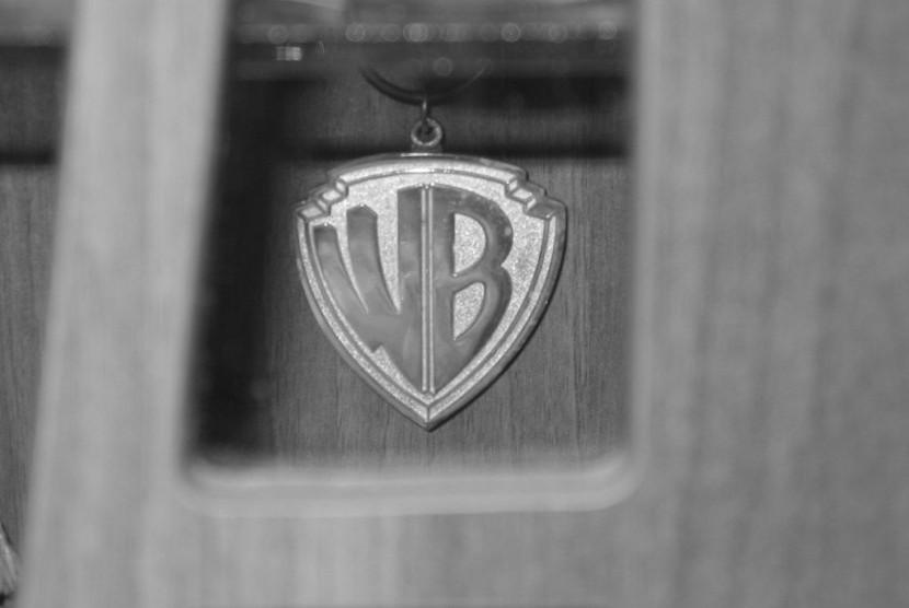 Proyek Film Flash Rekrut Dua Sutradara Baru