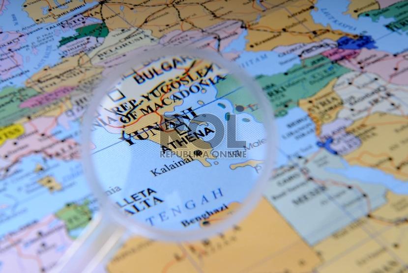 Wisata keliling dunia dengan anggaran rendah bisa dilakukan selama memiliki strategi yang tepat.