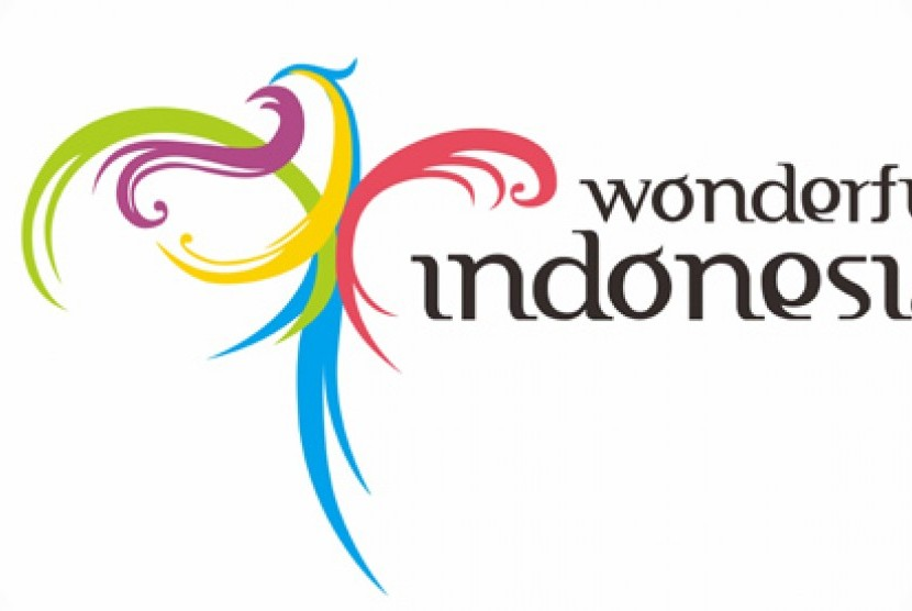 Wonderful Indonesia.