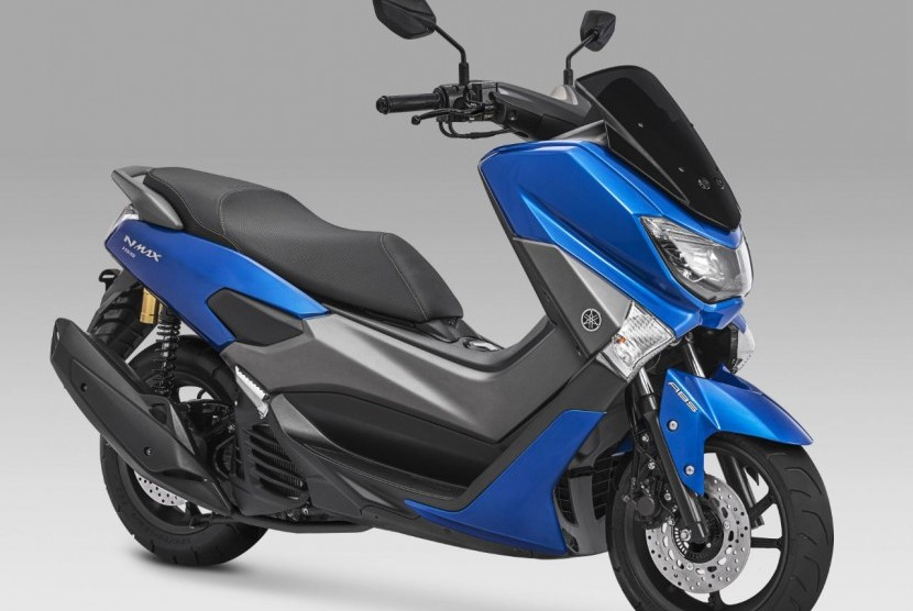 honda pcx modifikasi thailand with P0oh7y368 Yamaha Luncurkan Nmax 155 Model 2018 on Honda Pcx Hybrid 2018 further Harga Honda Pcx 2018 Putih 2 besides Honda Forza 125 City Gt further 2013 Honda Crf250l Dual Sport Officially Announced For Us as well Headl  Beat Street 2017 Putih.