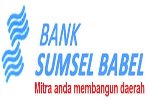 Bank Sumselbabel