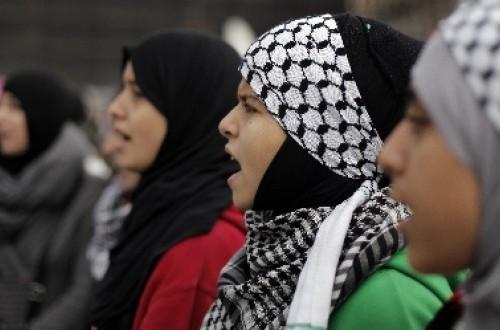 gadis-palestina-_140624005824-490.jpg