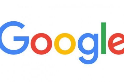 logo baru google diklaim lebih bersahabat republika online