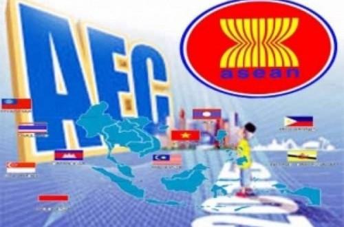 ASEAN Economic Community