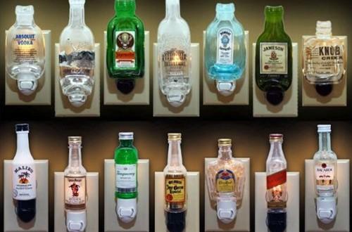 lindungi anak inggris larang iklan minuman alkohol di tv