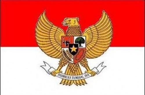 Berita Islam Terkini Republika