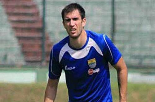 Vladimir Vujovic