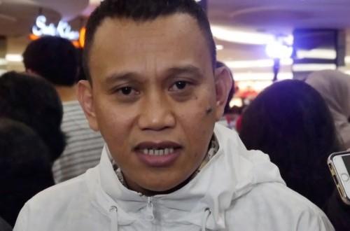TKN Tunggu Bukti Mengejutkan Kubu Prabowo di Sidang MK
