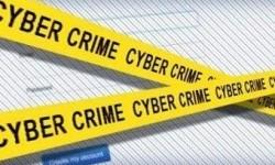 Waspadai Pencurian Identitas, Kini Jadi Tren Kejahatan Dunia Maya