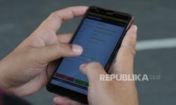 Topic Pinjaman Online Republika Online