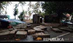 Kemensos Kerahkan Tagana ke Daerah Terdampak Tsunami 9b4393e324