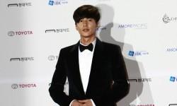 Aktor Korea Won Bin