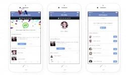 Memantau Kegiatan Anak di Media Sosial