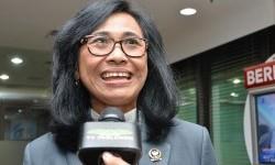 Anggota Pansus Pemilu Hetifah Sjaifudian.
